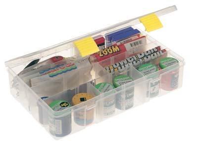 Коробка Plano 2-3730-00